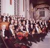 Amsterdam Baroque Orchestra & Choir