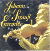 Johann Strauss Ensemble