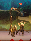 China National Acrobatic Troupe